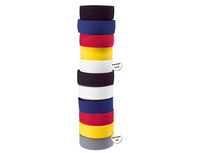 BBB Race Ribbons BHT-05 Guidoline Bar Tape